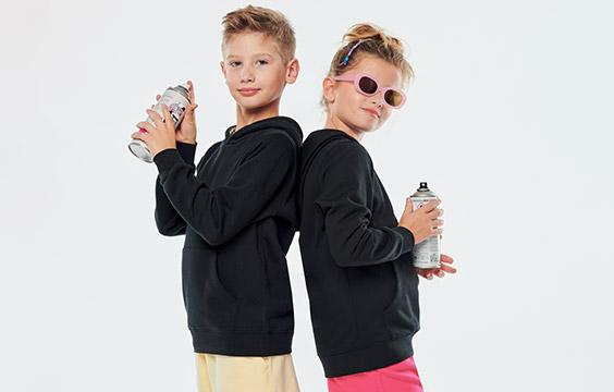 Citycom - Enfant & Bébé